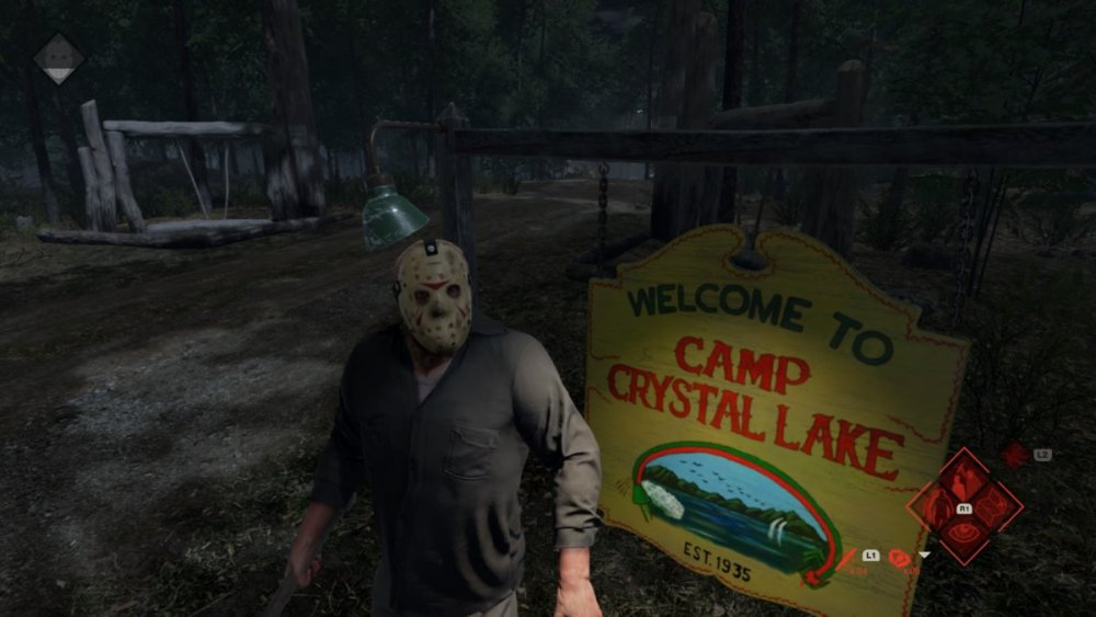 Friday the 13th_ The Game_20170618231506.jpg