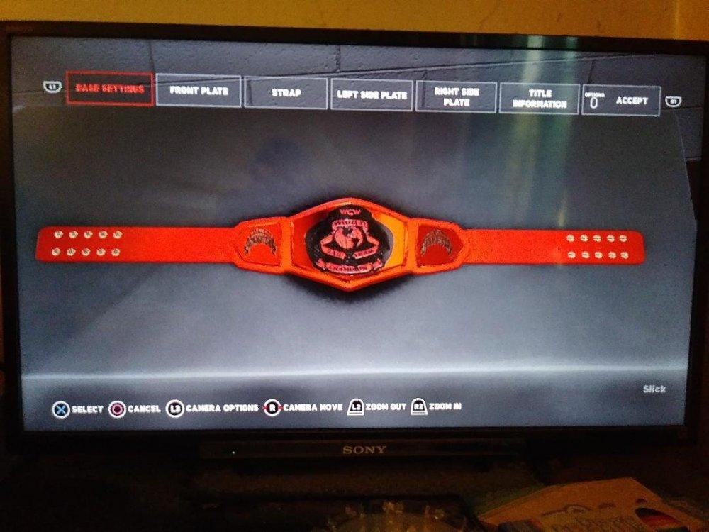 2K18 Nitro Tag Team.jpg