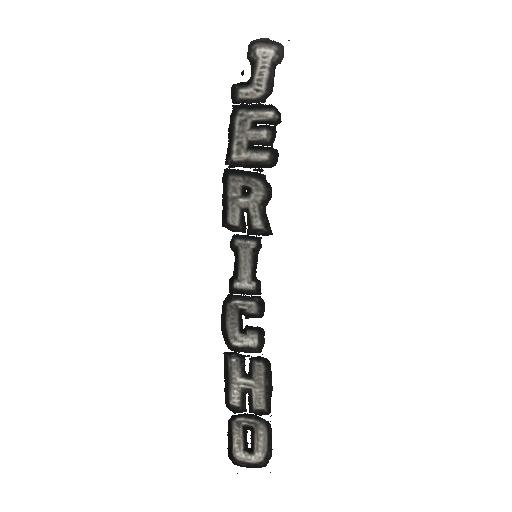 1063799218_jerichoschri56ft.png.e8daab0b3e1576d6420dce7155ecb88e.png