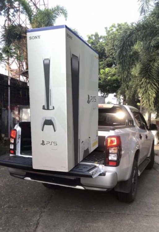 PS5 Truck.png