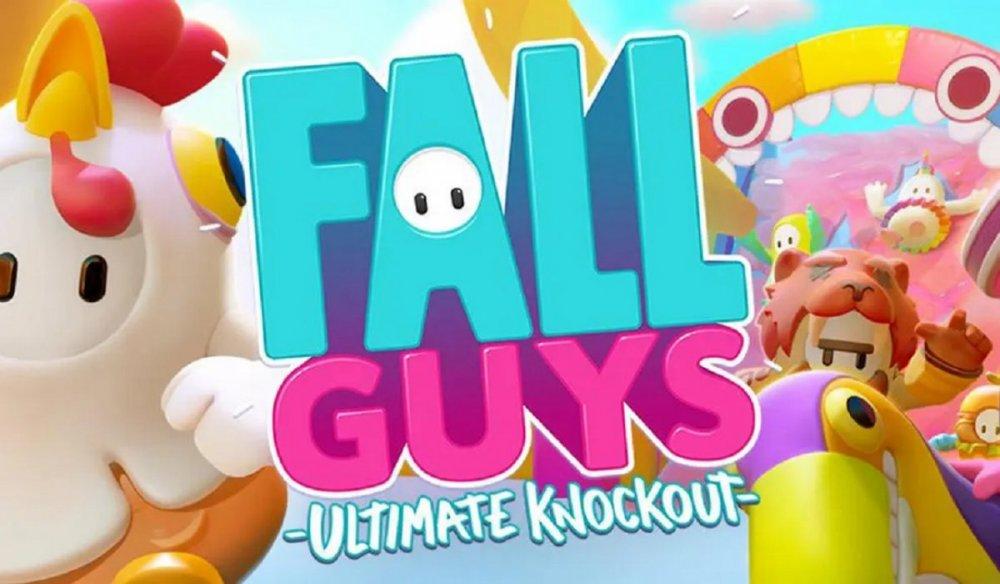 Fall Guys UK.jpg