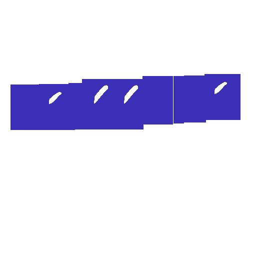 797897129_cripplerKo6pieKopie.png.b7d36b755287dcc35e924a37ead6126f.png.77ffe7da7dddd825b8ac6737c4b54202.png