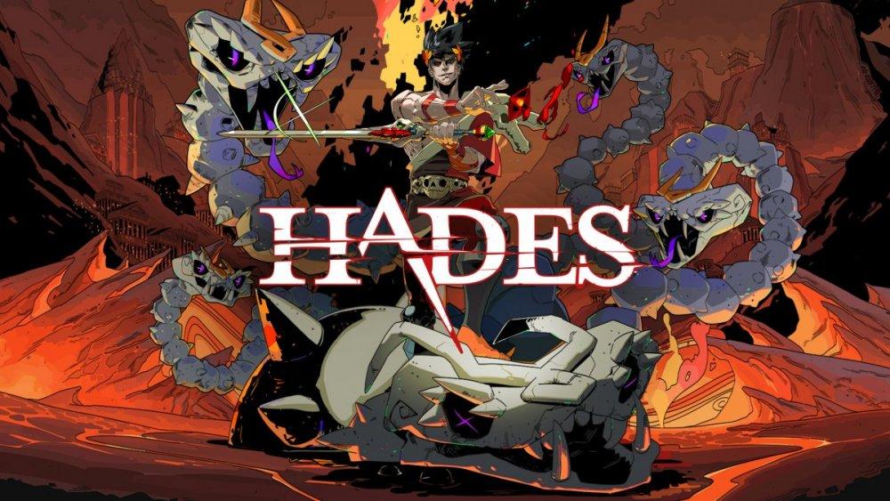 Switch_Hades.jpeg