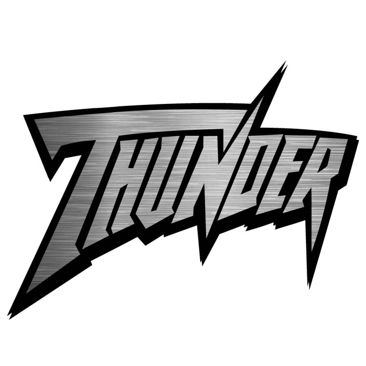 1438916790_thunderlogo.thumb.png.c6143a0db4e2775df3b1dc6c18cd3c2f.png