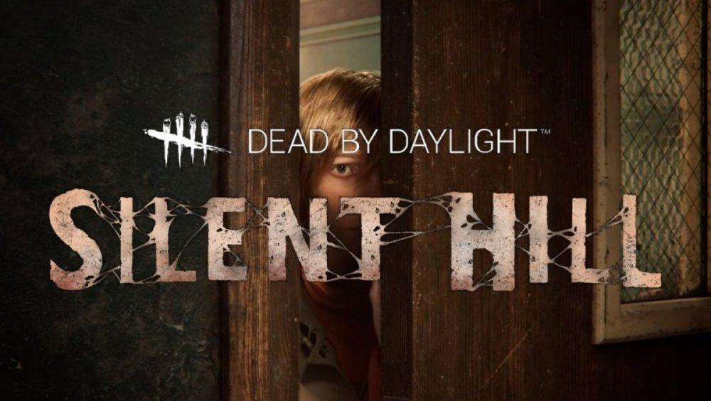 DBD Silent Hill.jpg