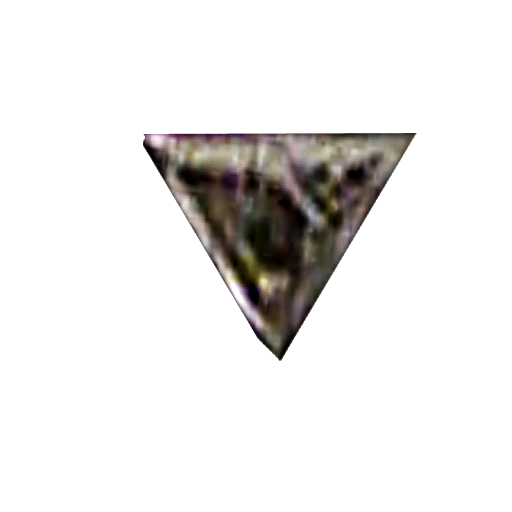 2123497253_reygrtel.png.5daac123a13620023b120201fb866dc8.png