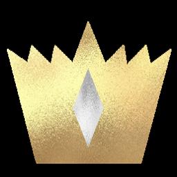 256-x-256-Halloween-Rey-Crown.png.5243d192bbc2be1006b96bb972c4b9ef.png