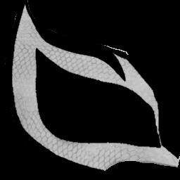256-x-256-Rey-Silver-Mask-L-Custom.png.0a0cafe951c799fae3790f1ecfd26eca.png