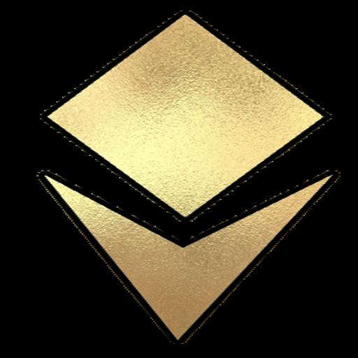 512-x-512-Gold-Rey-Leg.png.ae1824e15f98f3cef84a15088546c972.png