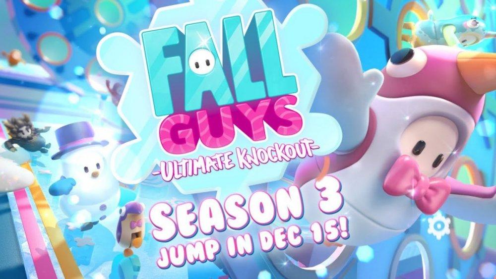 FG Season 3.jpg