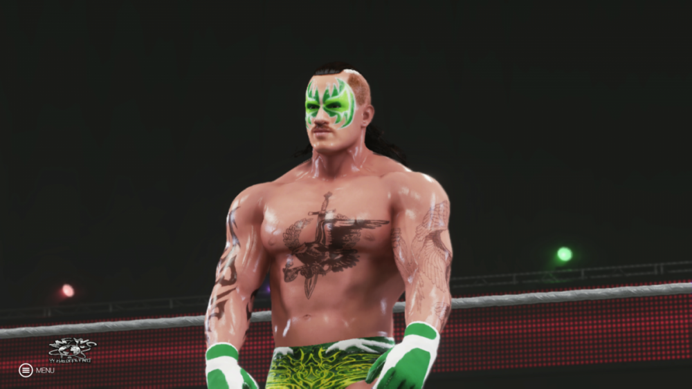 WWE_2K19_2020-12-20_03-28-39.thumb.png.a203be36dbb58a833ce1930355870579.png