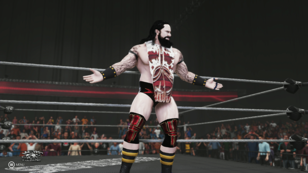 WWE_2K19_2020-12-20_03-32-29.thumb.png.c6cd33a76178cba4f8ddfe5a0e65c34d.png