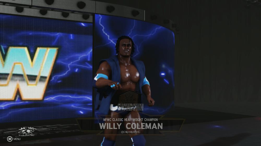 WWE_2K19_2020-12-20_03-33-23.thumb.png.0a35f2158c8ff174128ac53c96d9a8b1.png