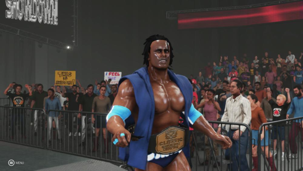 WWE_2K19_2020-12-20_03-33-41.thumb.png.a1b576befe00afaf2c605b2c20b3fda6.png