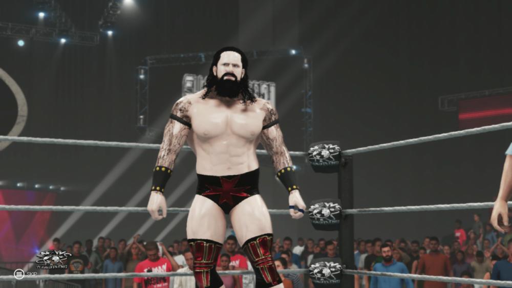 WWE_2K19_2020-12-20_03-34-35.thumb.png.13e8ebc94c66dc1f45b7655f7928c5fe.png