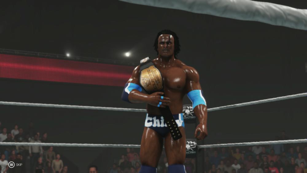 WWE_2K19_2020-12-20_03-34-58.thumb.png.313cb3ce41680612aebc175d2c5ad5a2.png