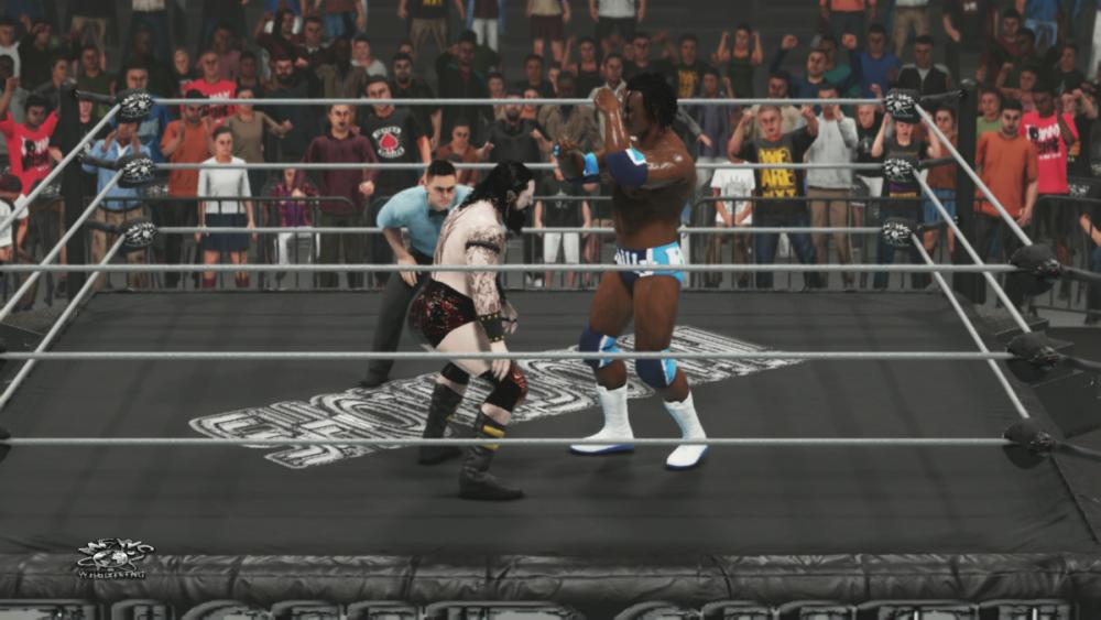 WWE_2K19_2020-12-20_03-52-47.thumb.png.5185478bb8a50fa1ceb1f54b2f45b8b3.png