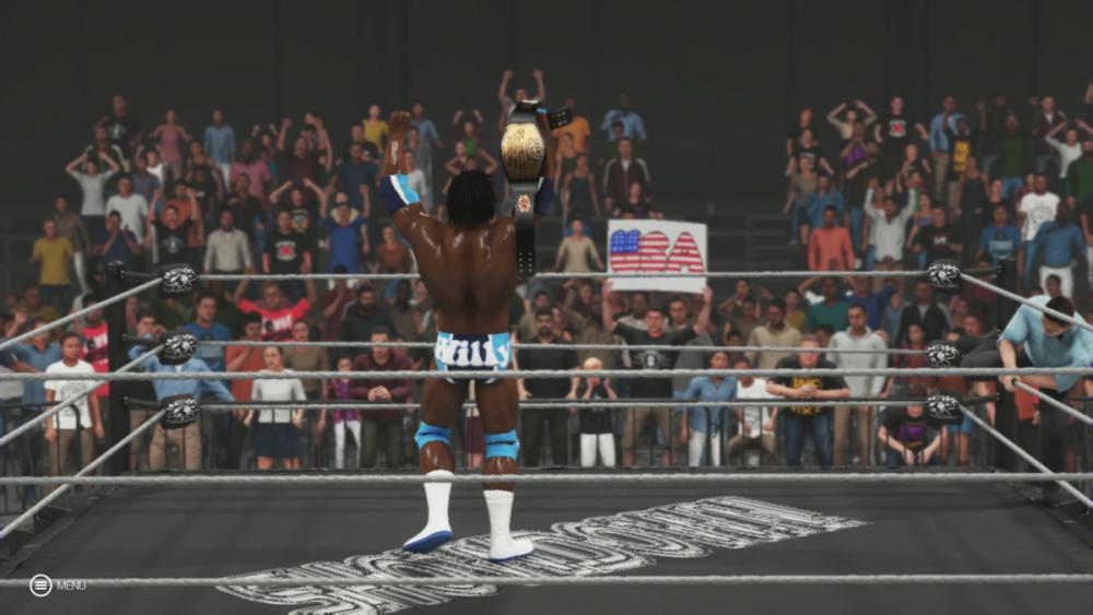 WWE_2K19_2020-12-20_03-58-29.thumb.png.ab5b2e1334decea4a320f785686d1ad8.png