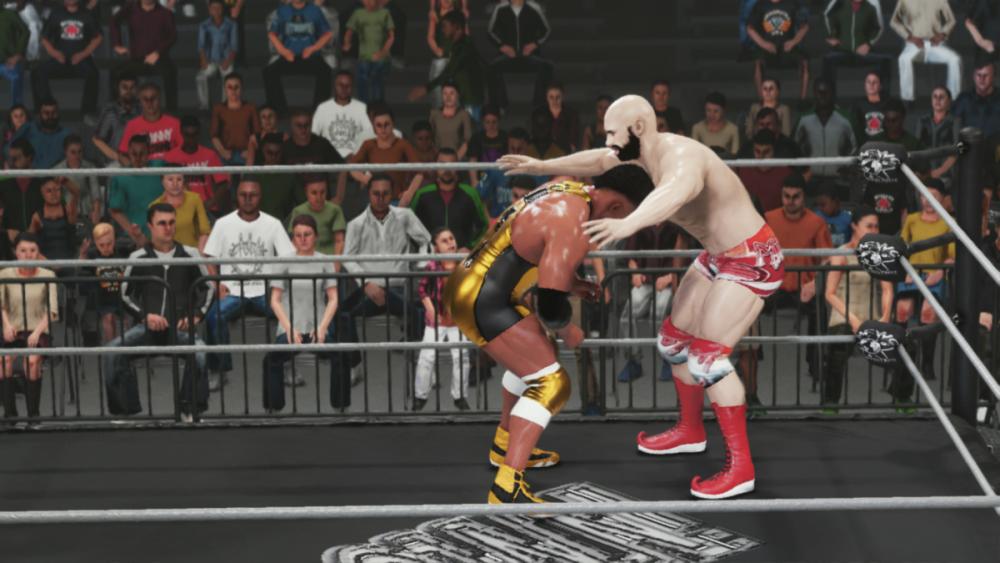 WWE_2K19_2020-12-20_13-07-27.thumb.png.951f73d7dd91c978a0efce00bb6e8051.png