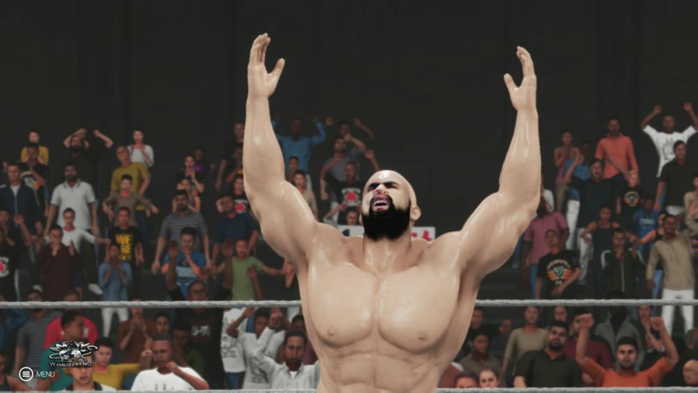 WWE_2K19_2020-12-20_13-11-27.thumb.png.074962d22b17d7811ca35321cccc0d0b.png