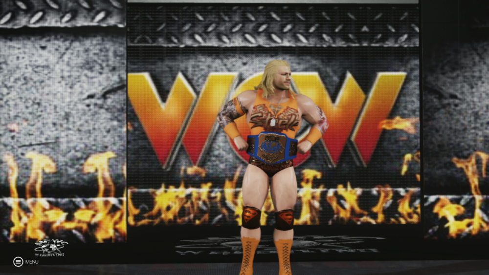 WWE_2K19_2020-12-20_13-15-53.thumb.png.436765e2421722fe98e849b3d87fc923.png