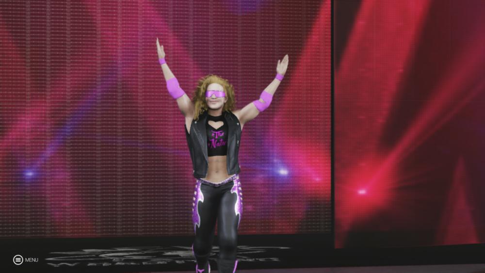 WWE_2K19_2020-12-20_13-45-07.thumb.png.900b39051d3fea79d574713903be2808.png