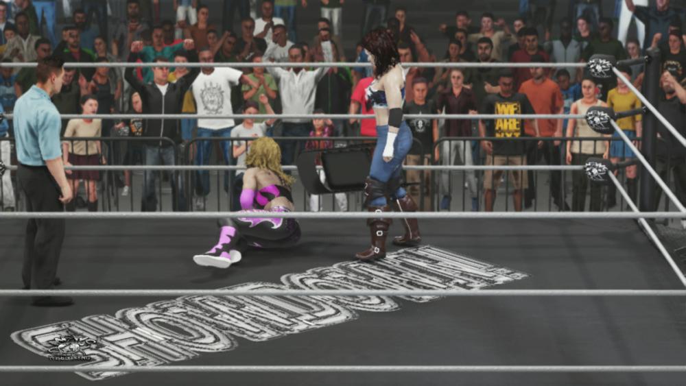 WWE_2K19_2020-12-20_14-09-50.thumb.png.db72549272adcc870434f87b5e1bb35f.png