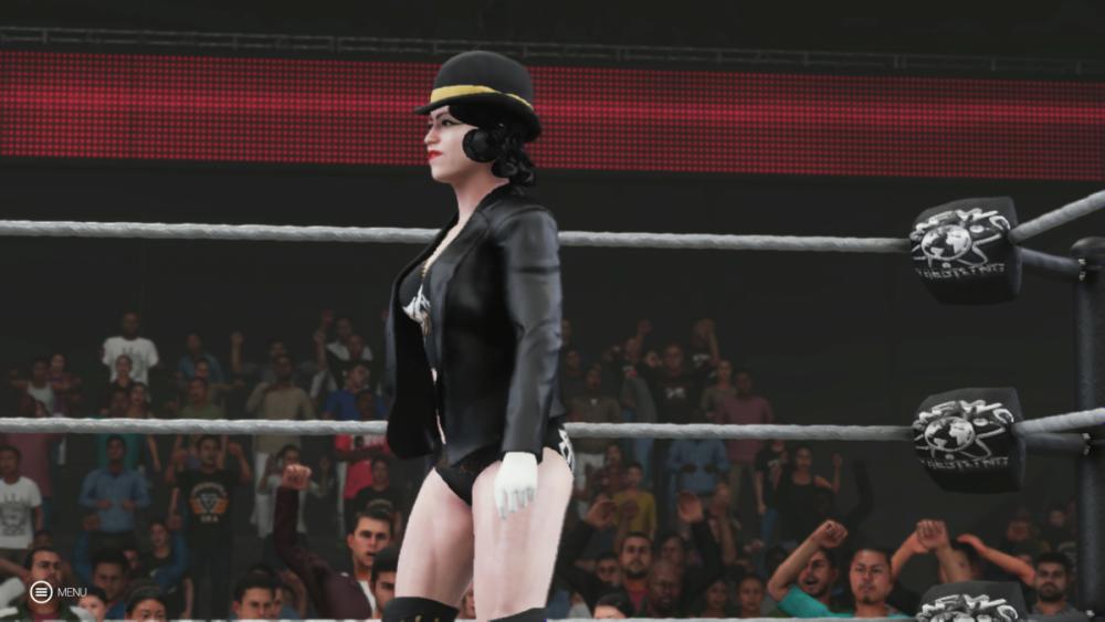 WWE_2K19_2020-12-20_14-19-12.thumb.png.2a23eafaa9e2d615c3192729a77b604b.png