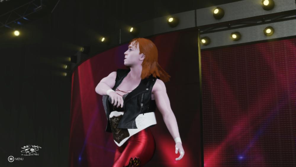 WWE_2K19_2020-12-20_14-19-43.thumb.png.eeabab9feeb105728330021424b69061.png
