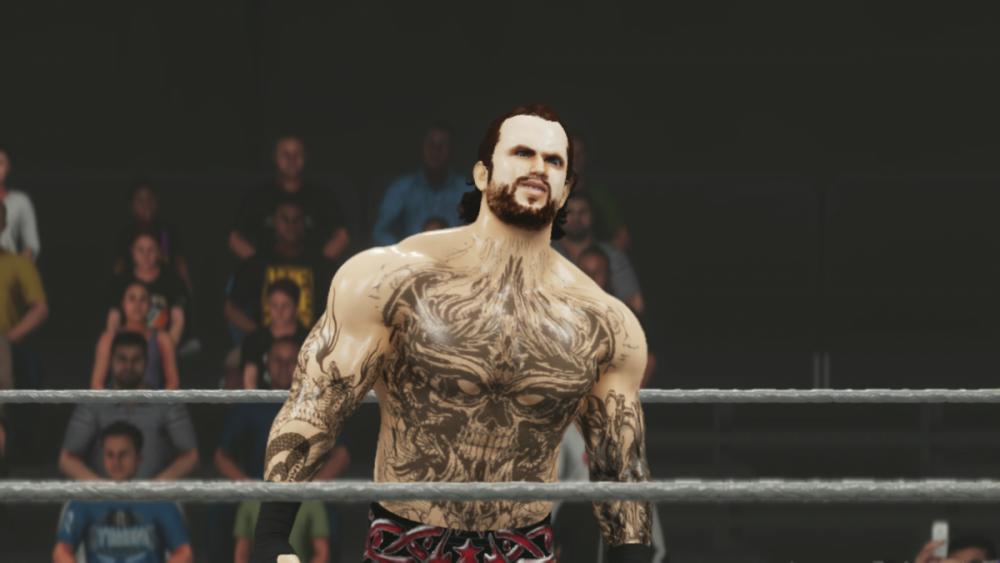 WWE_2K19_2020-12-20_14-24-28.thumb.png.4ceacf10f8a12cb0353011f907e78d99.png
