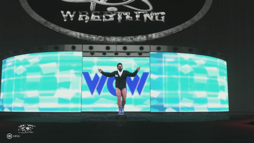WWE_2K19_2020-12-20_14-33-59.thumb.png.0920402bb6e59ed3642bbe1a23fd269f.png