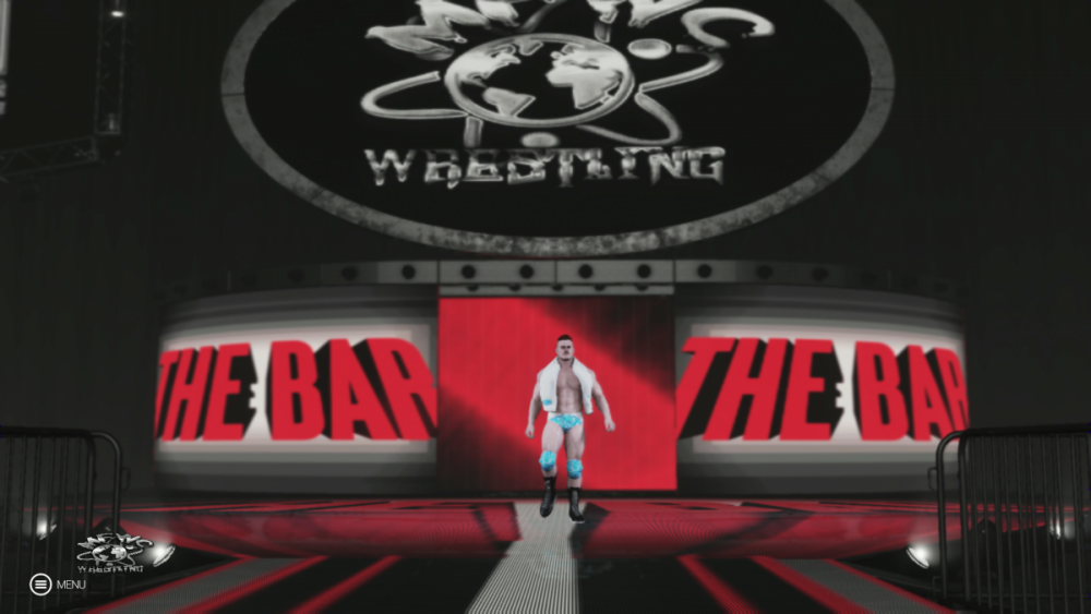 WWE_2K19_2020-12-20_14-35-52.thumb.png.8fb4f7b29b9d9aef4e80156e420a5701.png