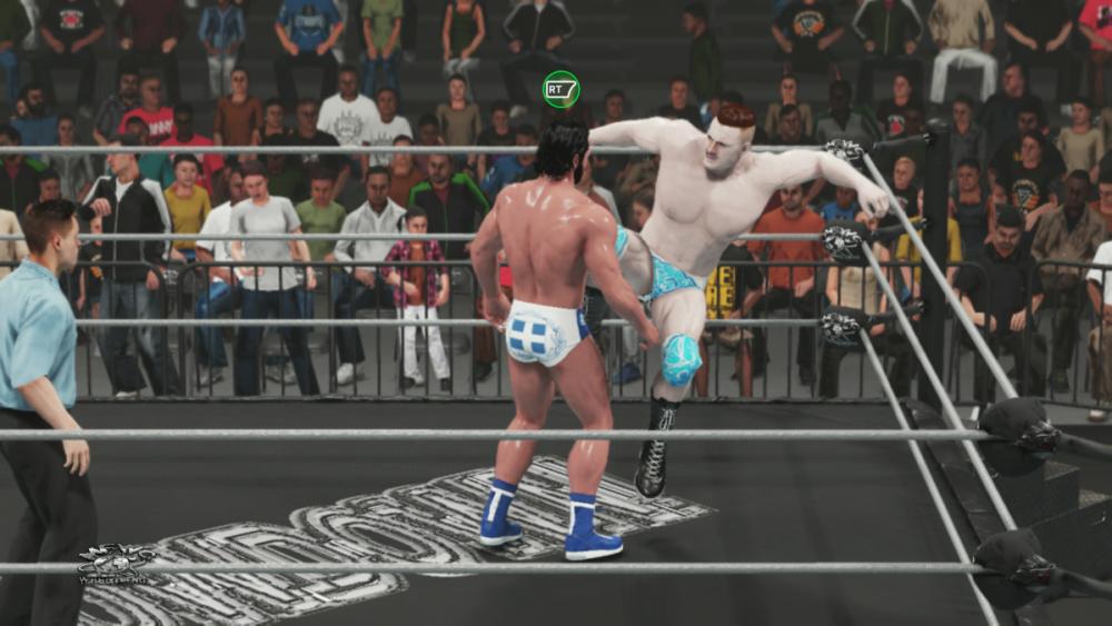 WWE_2K19_2020-12-20_14-39-36.thumb.png.3a42a997de45ee2ad7157a9c58cb9426.png