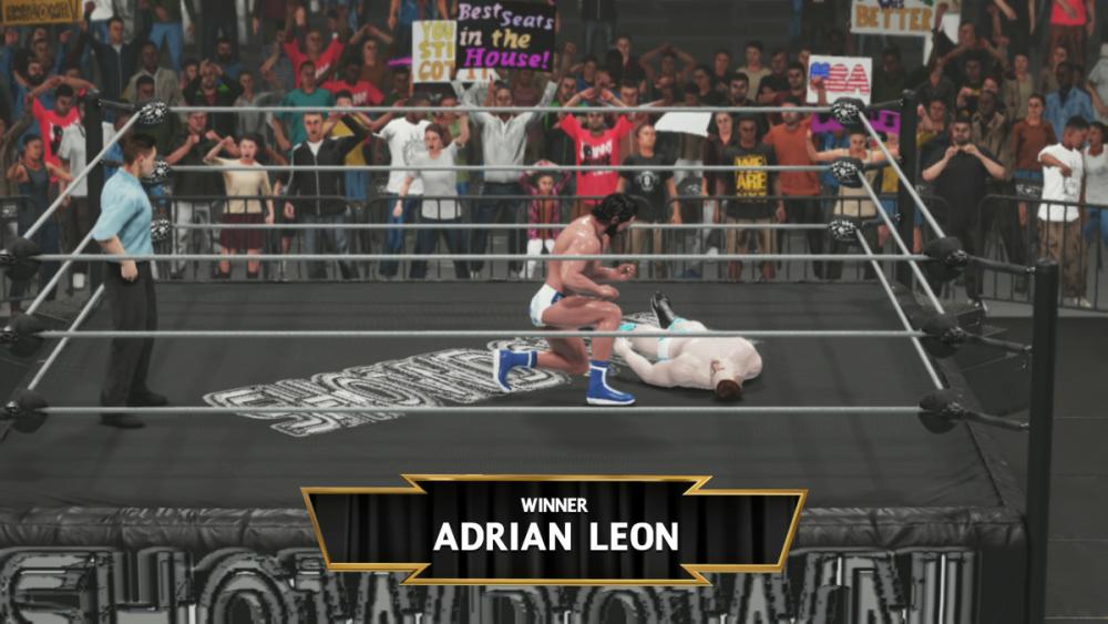 WWE_2K19_2020-12-20_14-48-11.thumb.png.2c3ea9cb745c0b4a76d3210f1338dd5d.png