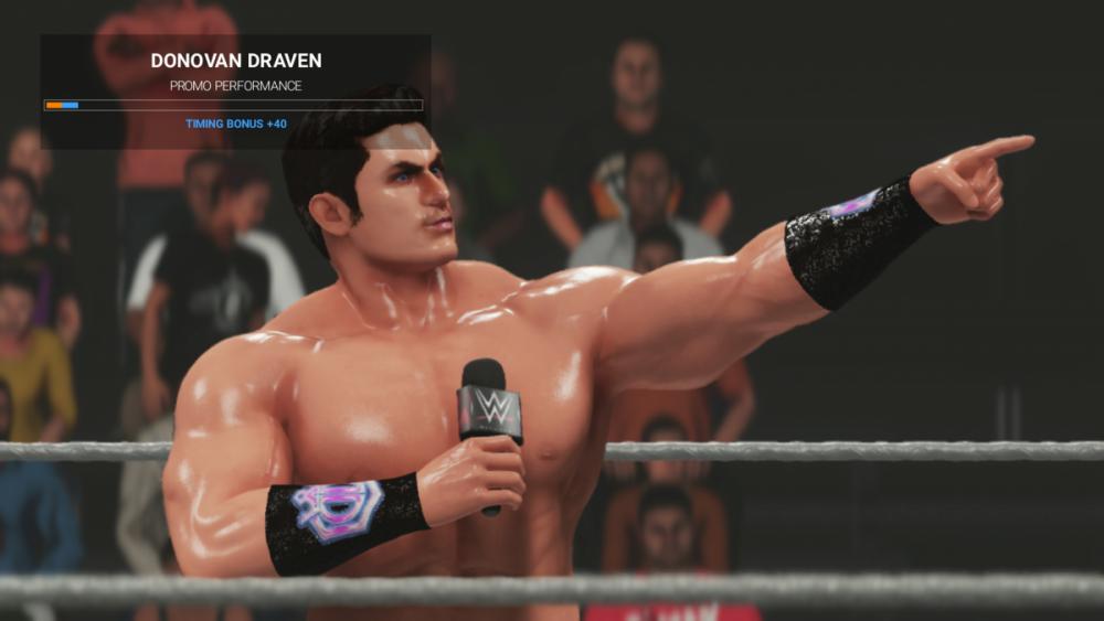 WWE_2K19_2020-12-25_00-05-09.thumb.png.46b1382c9f8566c707b07be097528c3a.png
