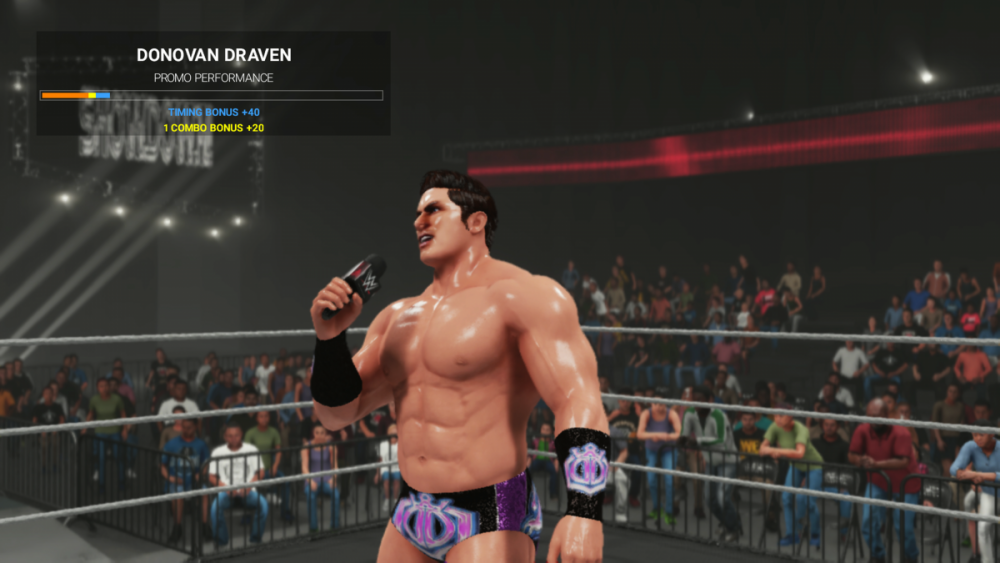 WWE_2K19_2020-12-25_00-05-37.thumb.png.54027e31d3f821a95d8cadd8b5d0592c.png