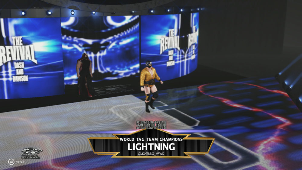 WWE_2K19_2020-12-25_00-12-05.thumb.png.ab27886e61fb1ee897d54db4f65229e6.png