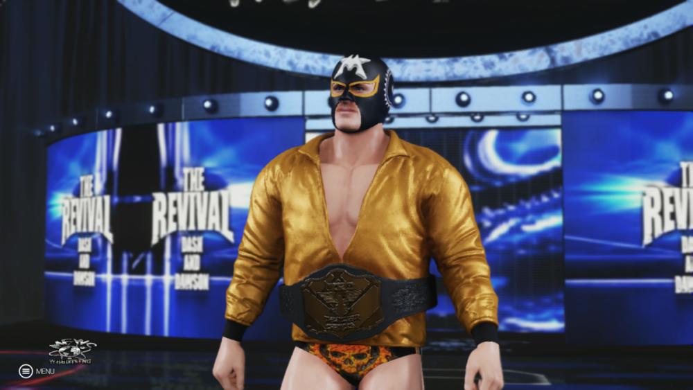 WWE_2K19_2020-12-25_00-12-19.thumb.png.edb14ab62d53829d0ee479be63ac97c8.png