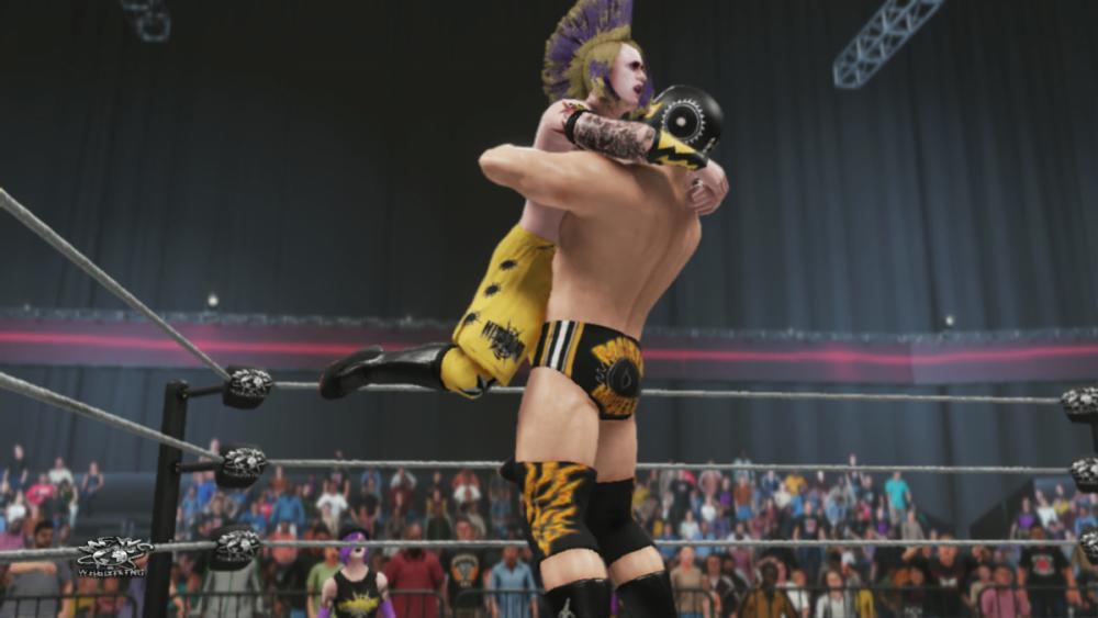WWE_2K19_2020-12-25_00-13-43.thumb.png.f6f6d221366fcd757a4fde8ed73f9a09.png