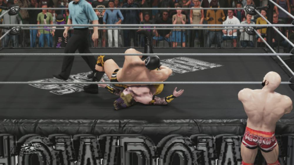 WWE_2K19_2020-12-25_00-20-52.thumb.png.c023c43071a1a4098f2aee466c3b0431.png