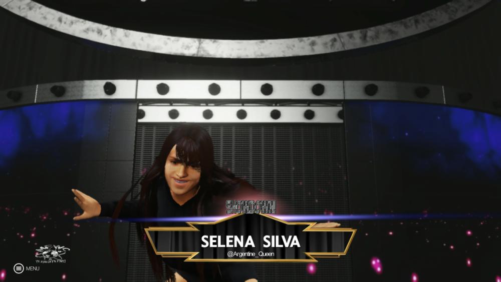 WWE_2K19_2020-12-25_00-26-45.thumb.png.5d7358a8c8fa480a0197e6afec849ca3.png
