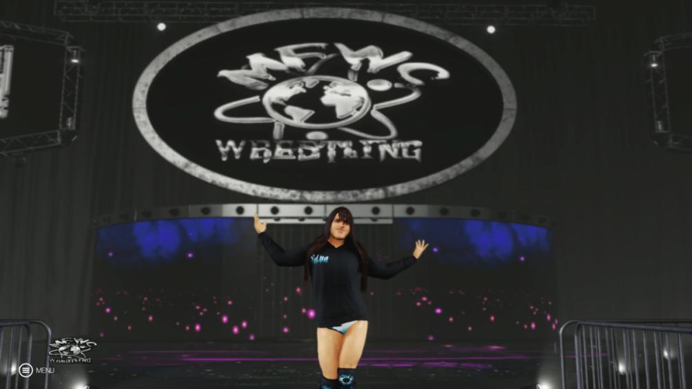 WWE_2K19_2020-12-25_00-27-01.thumb.png.d3047fefa1f764c1cb958d64485402ca.png