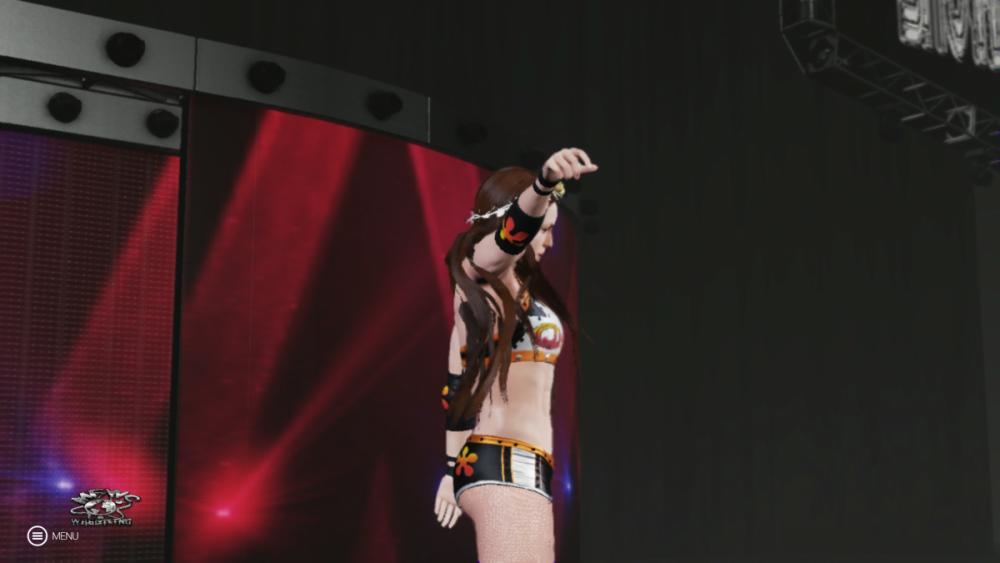 WWE_2K19_2020-12-25_00-28-54.thumb.png.04b0bb0920e8c45aa221cd9e681592f7.png