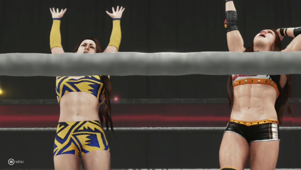 WWE_2K19_2020-12-25_00-40-24.thumb.png.148386276c3f7fb60365f15dbfe1ae1c.png