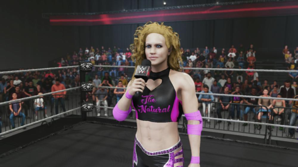 WWE_2K19_2020-12-25_23-30-33.thumb.png.467bbb7464f3d0950cfe297d5f74287b.png