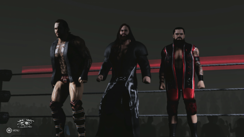 WWE_2K19_2020-12-25_23-42-21.thumb.png.37d4a020b04647feaa5ab8704ce302e8.png