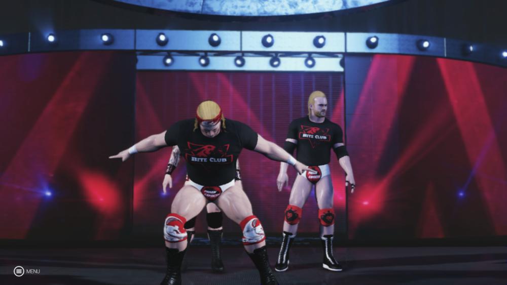 WWE_2K19_2020-12-25_23-42-46.thumb.png.2759c135e64c9ccb7a46ba40f360fb66.png