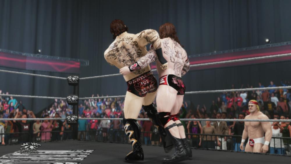 WWE_2K19_2020-12-25_23-52-00.thumb.png.5438ea6a0a521def6d6061d9fc0b4693.png