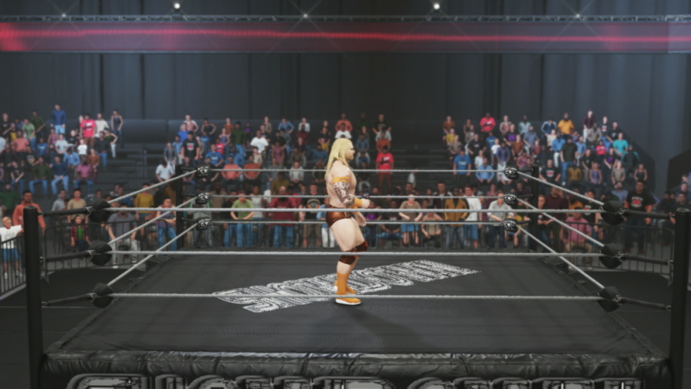 WWE_2K19_2020-12-26_00-00-59.thumb.png.e1250acdc8d57f79ffe95ed05d5dc314.png