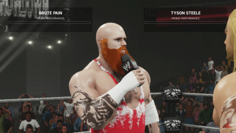 WWE_2K19_2020-12-26_00-03-28.thumb.png.3a12bdc30bc86d5919c356caa6a01fdb.png